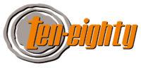 Ten-Eighty (Norwich) Ltd - Logo