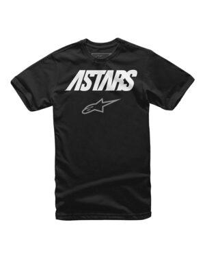 Alpinestars - Angle Combo Tee - Black - 1119-72000-10