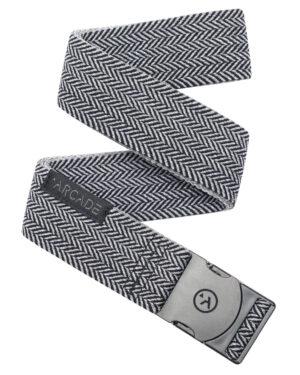 Arcade Ranger - Black / Grey - A11102-003 - 793597779304