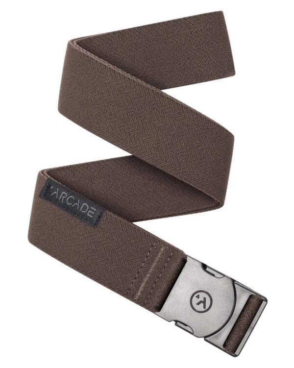 Arcade - Ranger - Medium Brown - A11102-70 - 79359777782