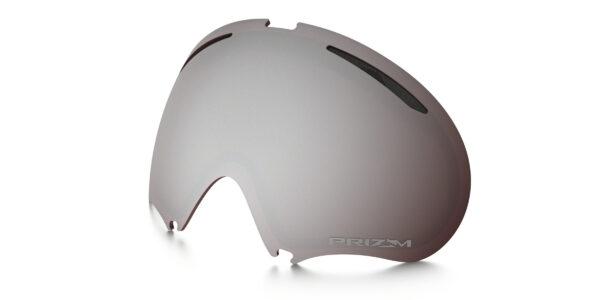 Oakley A Frame 2.0 - Lens - Prizm Snow Black - 59-761 - 700285953175
