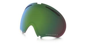 Oakley A Frame 2.0 - Lens - Prizm Snow Jade - 59-794 - 700285977522