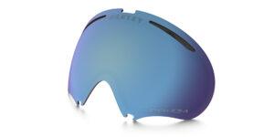 Oakley A Frame 2.0 - Lens - Prizm Snow Sapphire - 101-244-004 - 888392129789