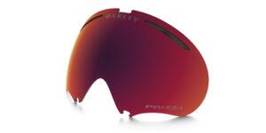 Oakley A Frame 2.0 - Lens - Prizm Snow Torch - 101-244-005 - 888392129796