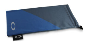 Oakley Agility Grey Microbag - 102-156-001 - 888392230744