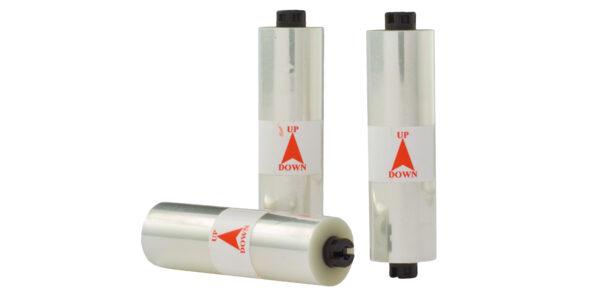 Oakley Airbrake MX - 6 Pack Roll-Off Film Kit - 100-259-001 - 700285663746