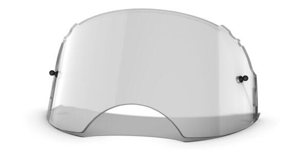 Oakley Airbrake MX - Lens - Clear - 57-993 - 700285646114
