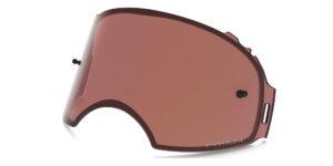 Oakley Airbrake MX - Lens - Prizm MX Bronze - 101-133-002 - 888392218612