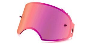 Oakley Airbrake MX - Lens - Prizm Mx Torch - 101-133-014 - 888392294692