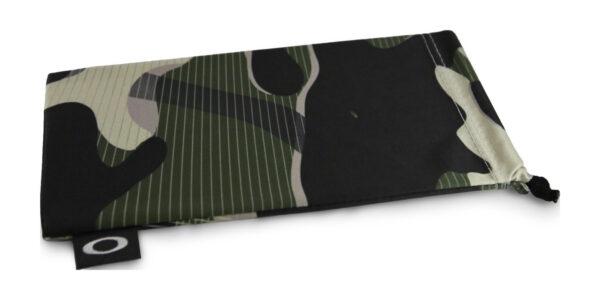 Oakley Camo Microbag - 102-151-001 - 888392230690