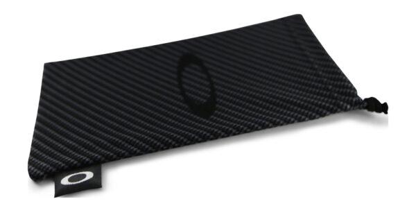 Oakley Carbon Fiber Microbag - 100-972-001 - 888392152947