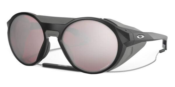 Oakley Clifden - Matte Black - Prizm Snow Black - OO9440-0156 - 888392459893