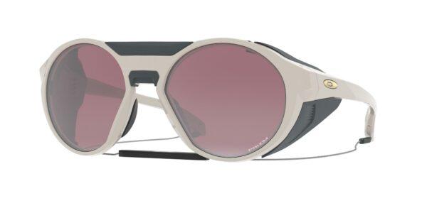 Oakley Clifden - Warm Grey - Prizm Snow Black - OO9440-1456 - 888392531032