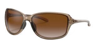 Oakley Cohort - Sepia - Dark Brown Gradient - OO9301-02 - 888392162946