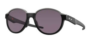 Oakley Coinflip - Matte Black - Prizm Grey - OO4144-0153 - 888392507174