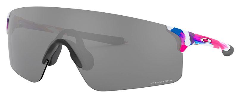 Oakley EVZero - Blade - Kokoro - Prizm Black - OO9454-1538 - 888392499165