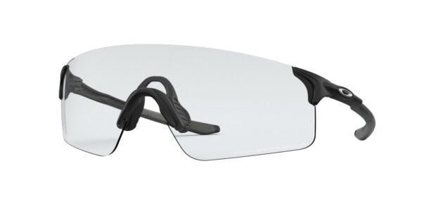 Oakley EVZero - Blade - Matte Black - Photochromic - OO9454-0938 - 888392486646