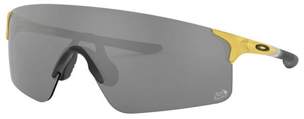 Oakley EVZero - Blade - TDF - Trifecta Fade - PrizmBlack - OO9454-1438 - 888392490834