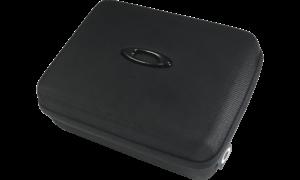 Oakley Ellipse O Array Case - 102-457-001 - 888392271365