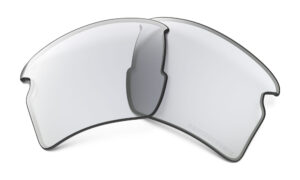 Oakley Flak 2.0 XL - Lens - Photochromic 101-351-023 888392163608
