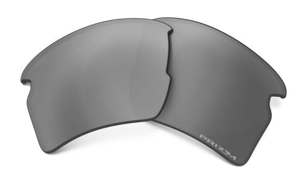 Oakley Flak 2.0 XL - Lens - Prizm Black Polarized - 101-108-011 - 888392306722