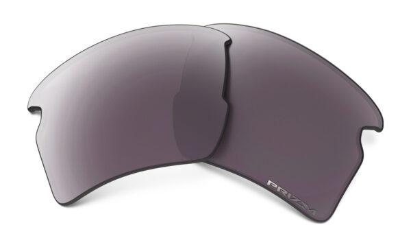 Oakley Flak 2.0 XL - Lens - Prizm Daily Polarized - 101-108-001 - 888392109620