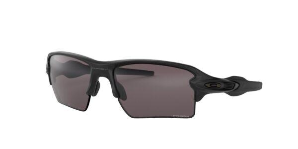 Oakley Flak 2.0 XL - Matte Black - Prizm Black - OO9188-7359 - 888392279965