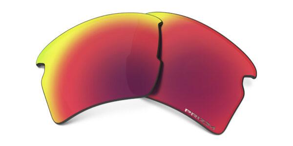 Oakley Flak 2.0 XL - Lens - Prizm Road - 101-108-007 - 888392109699