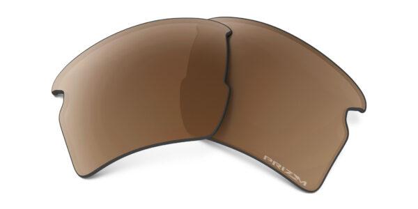 Oakley Flak 2.0 XL - Lens - Prizm Tungsten - 101-108-018 - 888392306838