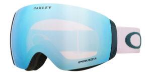 Oakley Flight Deck XM - Lavender Balsam - Prizm Snow Sapphire - OO7064-88 - 888392466747