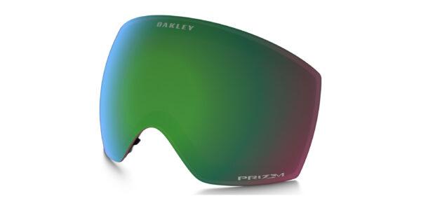 Oakley Flight Deck XM - Lens - Prizm Snow Jade - 101-104-010 - 888392109248