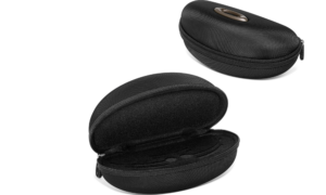 Oakley Half Jacket / Flack Jacket Soft Vault - 07-346 - 700285073460