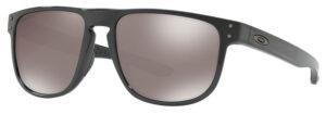 Oakley Holbrook R - Scenic Grey - Prizm Black Polarized - OO9377-0855 - 888392294371