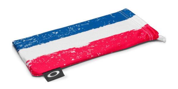 Oakley Holland Microbag - 100-789-020 - 888392152176