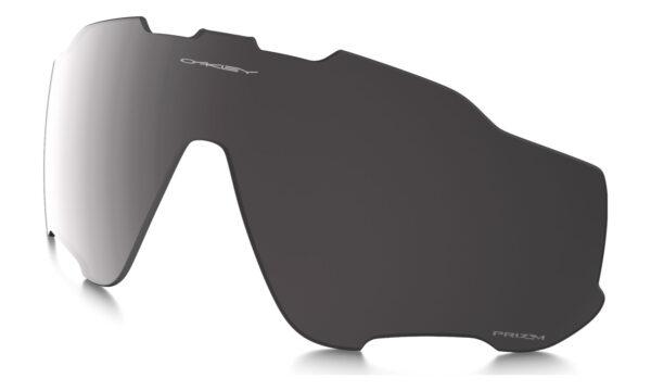 Oakley Jawbreaker Lens - Prizm Black - 101-111-009 - 888392307996