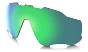 Oakley Jawbreaker Lens - Prizm Jade - 101-111-015 - 888392308054