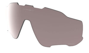 Oakley Jawbreaker Lens - Prizm Road Black - 101-017-030 - 888392462572