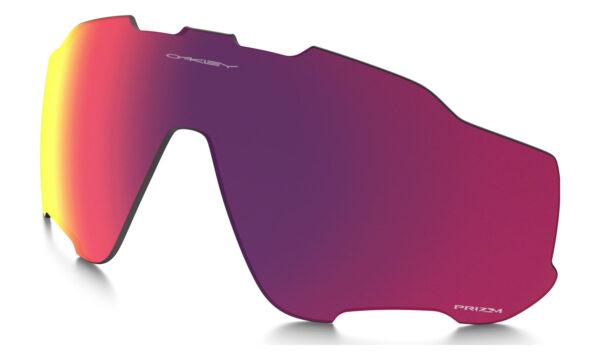Oakley Jawbreaker Lens - Prizm Road - 101-111-007 - 888392109965
