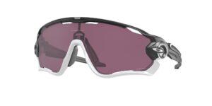 Oakley Jawbreaker - Matte Black - Prizm Road Black - OO9290-5031 - 888392442192