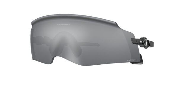 Oakley Kato - Polished Black - Prizm Black - OO9455-0149 - 888392491626