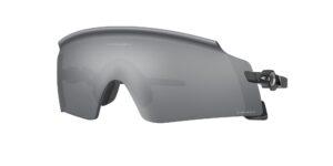 Oakley Kato X - Polished Black - Prizm Black - OO9475-0149 - 888392516398