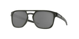 Oakley Latch Beta - Mark Marquez - Matte Olive - Prizm Black - OO9436-1054 - 888392490858