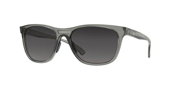 Oakley Leadline - Grey Ink - Prizm Grey Gradient - OO9473-0456 - 888392555090