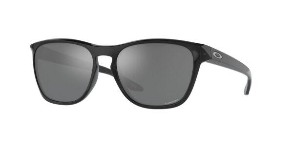 Oakley Manorburn - Black Ink - Prizm Black - OO9479-0256 - 888392555014