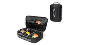Oakley Multiple Unit Goggle Case - 08-069 - 700285781228