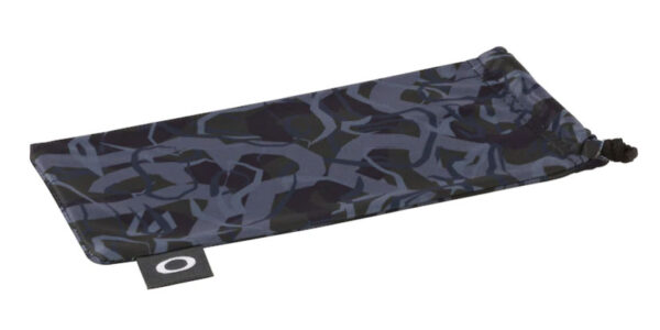 Oakley Night Vine Camo Microbag - 103-018-001 - 888392363404