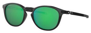 Oakley Pitchman R - Black Ink - Prizm Jade - OO9439-0350 - 888392402363