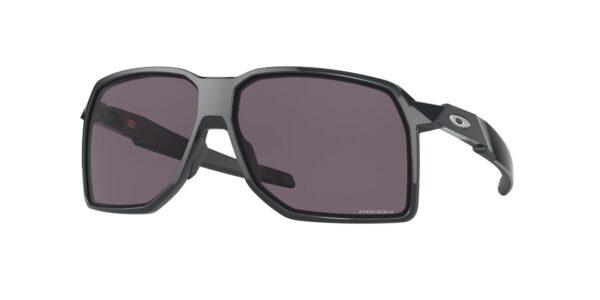 Oakley Portal - Carbon - Prizm Grey - OO9446-0162 - 888392465344