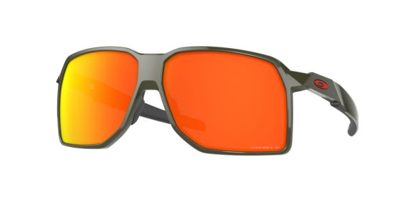 Oakley Portal - Moss - Prizm Ruby Polarized - OO9446-0362 - 888392465368