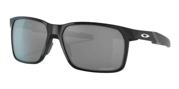 Oakley Portal X - Carbon - Prizm Black - OO9460-1159 - 888392545565